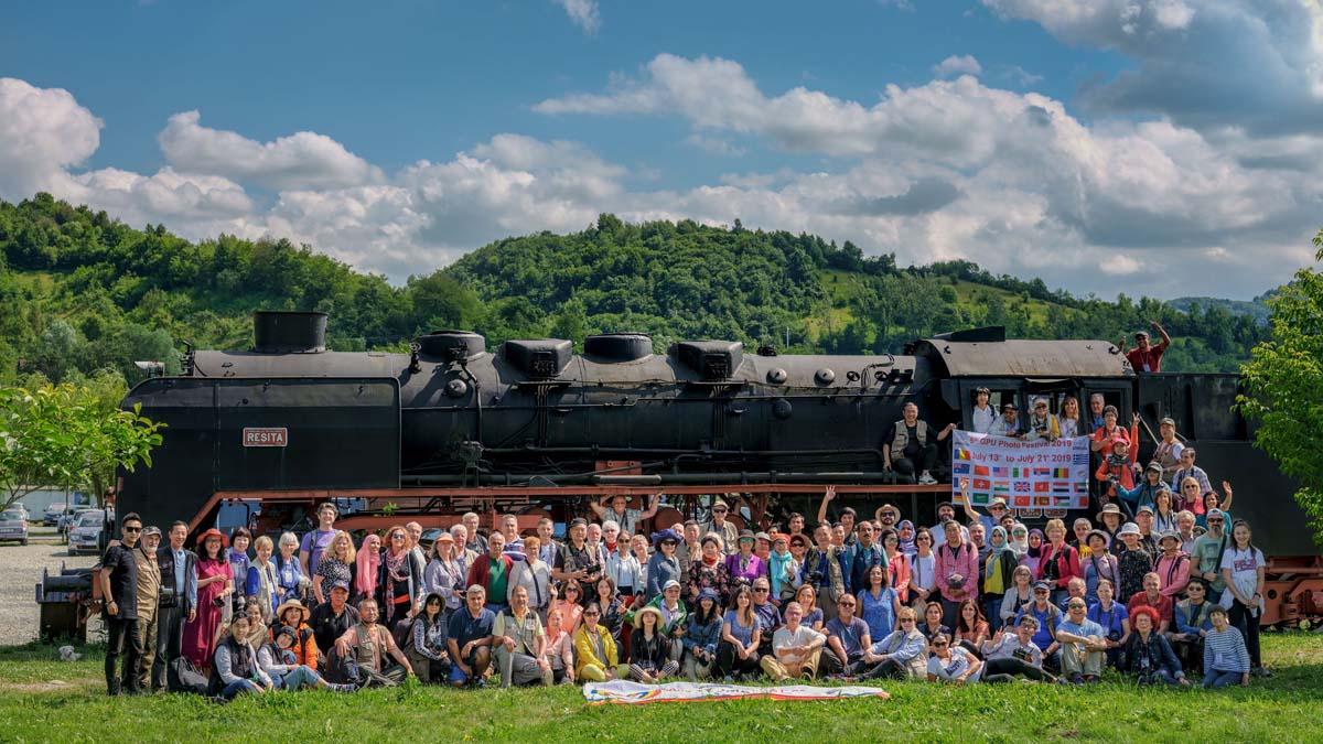 GPU GROUP PHOTO FESTIVAL 2019 small2