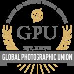 GPU LOGOTYPE