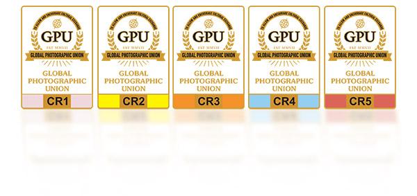 gpu pins crowns