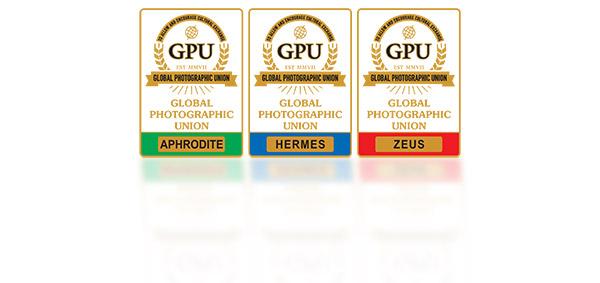 gpu pins titles