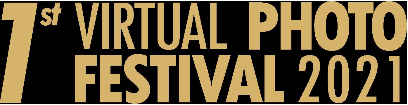 gpu virtual photo festival 2021 plain gold